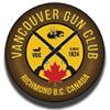 Vancouver Gun Club
