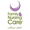 Family & Nursing Care