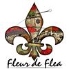 Fleur De Flea Vintage Urban Markets