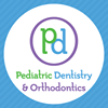 Destination Smiles - Pediatric Dentistry and Orthodontics