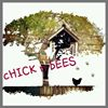 Chick n Bees Equipment Feed and Supplies