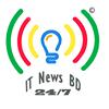IT News BD 24/7