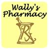 Wally's Pharmacy