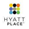 Hyatt Place Chicago/River North