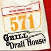 571 Grill and Draft House