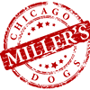 Miller's Chicago Dogs