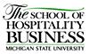 Michigan State University School of Hospitality Business