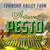 Township Valley Farm