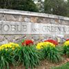 Noble and Greenough Grads