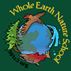 Whole Earth Nature School