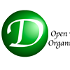 Open Doors Organization