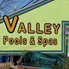 Valley Pools & Spas