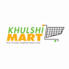 Khulshi Mart