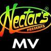 Nectar's Presents MV
