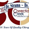 Correction Creek Chiropractic Centre LLC