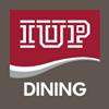 IUP Dining