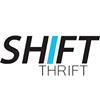 Shift Thrift Store