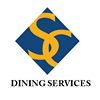 Smith College Dining Services