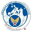 Airman & Family Readiness Center (Shaw AFB)