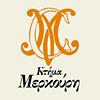 Mercouri Estate - Κτήμα Μερκούρη