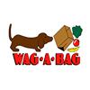 WAGABAG