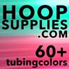HoopSupplies.com
