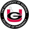 UGA College of Pharmacy