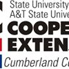 Cumberland County NC - Cooperative Extension