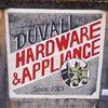 Duvall True Value Hardware and Garden