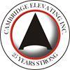 Cambridge Elevating Inc.