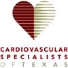 Cardiovascular Specialists of Texas