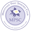 Mountain Post Spouses Club