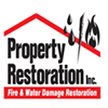 Property Restoration Inc.