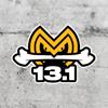 Half Madness 13.1