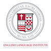 Sacred Heart University  -  The English Language Institute