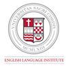 Sacred Heart University  -  The English Language Institute