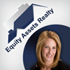 Equity Assets Realty