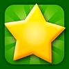 Starfall Education Foundation