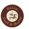 Bella Cafe & Bistro