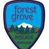 Forest Grove Police