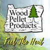 Wood Pellet Products