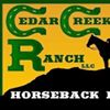 Cedar Creek Ranch