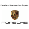 Porsche of Downtown Los Angeles