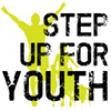 Step Up for Youth