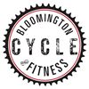Bloomington Cycle & Fitness