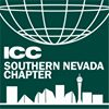 Southern Nevada Chapter International Code Council