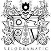 Velodramatic