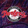 Porter's Sports Pub