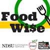 NDSU Extension Service Nutrition - Food Wi$e