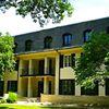 Pi Beta Phi at Kansas State University
